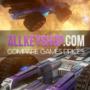 Allkeyshop TV News 21 September (Recap)