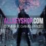 Allkeyshop TV News 24 September (Recap)