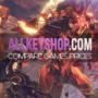 Allkeyshop TV News 25 September (Recap)