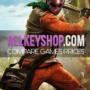 Allkeyshop TV News 28 September (Recap)