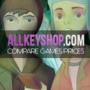 Allkeyshop TV News 11 October (Recap)