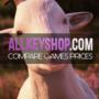 Allkeyshop TV News 12 October (Recap)