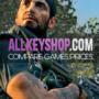 Allkeyshop TV News 13 October (Recap)