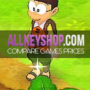 Allkeyshop TV News 14 October (Recap)