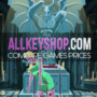 Allkeyshop TV News 15 October (Recap)