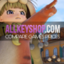 Allkeyshop TV News 16 October (Recap)