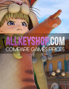 Allkeyshop TV News 16 October (Recap)