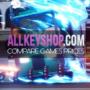 Allkeyshop TV News 17 October (Recap)