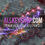 Allkeyshop TV News 17 October (Recap)