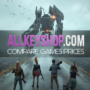 Allkeyshop TV News 18 October (Recap)