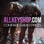 Allkeyshop TV News 19 October (Recap)