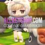 Allkeyshop TV News 20 October (Recap)