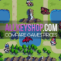 Allkeyshop TV News 22 October (Recap)