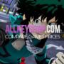 Allkeyshop TV News 23 October (Recap)