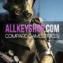 Allkeyshop TV News 24 October (Recap)