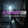 Allkeyshop TV News 25 October (Recap)
