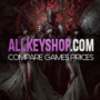 Allkeyshop TV News 26 October (Recap)
