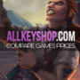 Allkeyshop TV News 29 October (Recap)