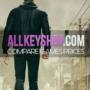 Allkeyshop TV News 30 October (Recap)
