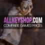 Allkeyshop TV News 31 October (Recap)