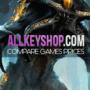 Allkeyshop TV News 1 November (Recap)