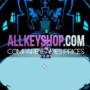 Allkeyshop TV News 2 November (Recap)
