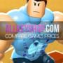 Allkeyshop TV News 10 April (Recap)