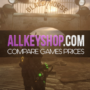 Allkeyshop TV News 5 November (Recap)