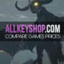 Allkeyshop TV News 7 November (Recap)