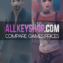 Allkeyshop TV News 7 November (Recap)