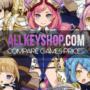 Allkeyshop TV News 8 November (Recap)