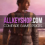 Allkeyshop TV News 10 November (Recap)