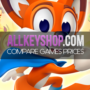 Allkeyshop TV News 11 November (Recap)