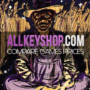 Allkeyshop TV News 12 November (Recap)
