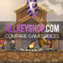 Allkeyshop TV News 13 November (Recap)