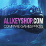 Allkeyshop TV News 15 November (Recap)