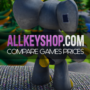 Allkeyshop TV News 16 November (Recap)