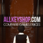 Allkeyshop TV News 17 November (Recap)