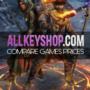 Allkeyshop TV News 18 November (Recap)