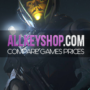 Allkeyshop TV News 19 November (Recap)