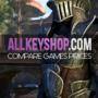 Allkeyshop TV News 20 November (Recap)