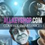 Allkeyshop TV News 21 November (Recap)