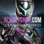 Allkeyshop TV News 22 November (Recap)