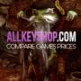 Allkeyshop TV News 28 November (Recap)