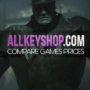 Allkeyshop TV News 17 December (Recap)