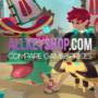 Allkeyshop TV News 1 December (Recap)