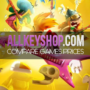 Allkeyshop TV News 2 December (Recap)