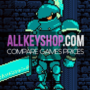 Allkeyshop TV News 3 December (Recap)