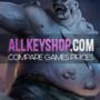 Allkeyshop TV News 3  December (Recap)