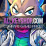 Allkeyshop TV News 6 December (Recap)